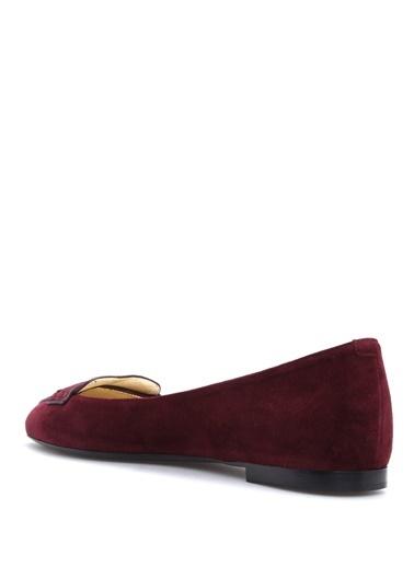 Casual Ayakkabı-Ines De Franssange